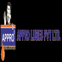 hydraulic elevator oil Manufacturers in india